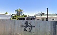 293 Kaolin Street, Broken Hill NSW