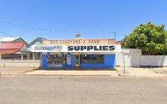 399 Mica Street, Broken Hill NSW