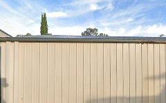 151 Williams Street, Broken Hill NSW