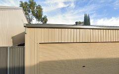 149 Williams Street, Broken Hill NSW