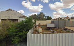 242 Bromide Street, Broken Hill NSW