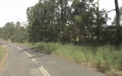 5095 The Bucketts Way, Burrell Creek NSW