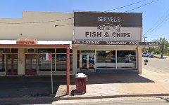 139 Oxide Street, Broken Hill NSW