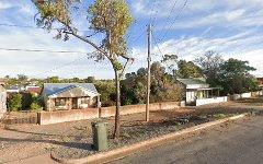 172 Chapple Street, Broken Hill NSW