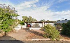 164 Chapple Street, Broken Hill NSW