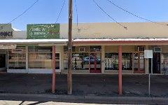 129 Oxide Street, Broken Hill NSW