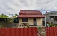 344 Wolfram Lane, Broken Hill NSW