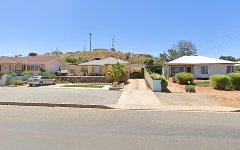 54 Morgan Street, Broken Hill NSW