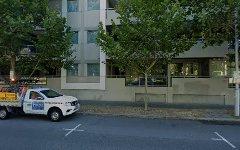 10/178 Bennett Street, East Perth WA