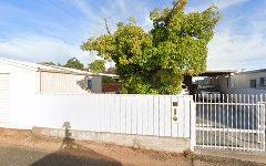 73 Bowen Street, Broken Hill NSW
