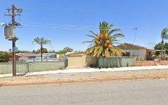 37 Morgan Street, Broken Hill NSW