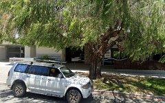 12/43 Wickham Street, East Perth WA