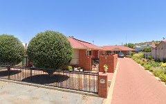 30 Thomas Lane, Broken Hill NSW