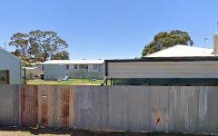 16 Thomas Lane, Broken Hill NSW