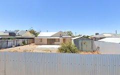 16 Morgan Street, Broken Hill NSW