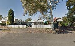 47 Long Street, Broken Hill NSW