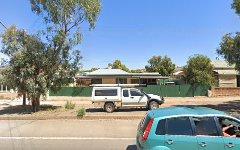 14 Williams Street, Broken Hill NSW