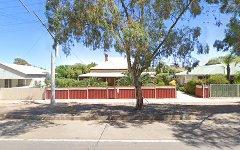 6 Williams Street, Broken Hill NSW