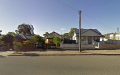 44A Wright Street, Broken Hill NSW