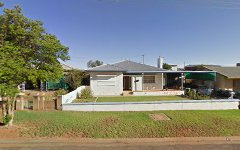 41 Wright Street, Broken Hill NSW