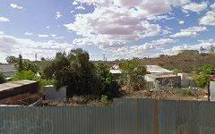 19 Mica Street, Broken Hill NSW