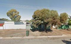 181 Harvy Street, Broken Hill NSW