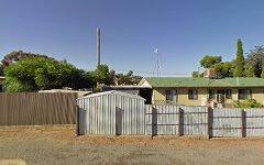 164 Harvy Street, Broken Hill NSW