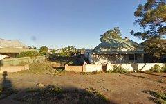 190 Pell Street, Broken Hill NSW