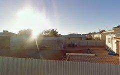 136 Gypsum Street, Broken Hill NSW