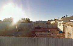 134 Gypsum Street, Broken Hill NSW