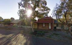 234 Rowe Street, Broken Hill NSW