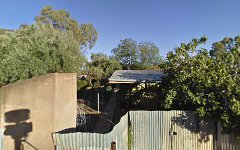 237 Rowe Street, Broken Hill NSW