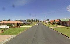312 Cabbage Tree Road, Medowie NSW
