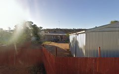236 Wills Street, Broken Hill NSW