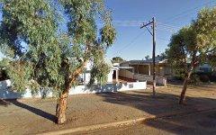 192 Rowe Street, Broken Hill NSW