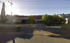 223 Wills Street, Broken Hill NSW
