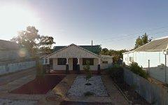 157 Wills Lane, Broken Hill NSW