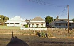 150 Wills Street, Broken Hill NSW