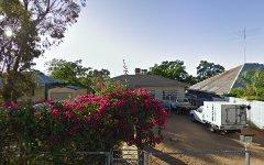 111 Wills Lane, Broken Hill NSW