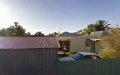 76 Harris Street, Broken Hill NSW