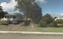80 Argyle Street, Barrington NSW