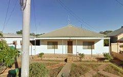 122 Gaffney Lane, Broken Hill NSW