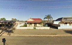 86 Ryan Street, Broken Hill NSW