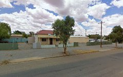 50 Comstock Street, Broken Hill NSW