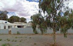 126 Piper Street, Broken Hill NSW