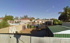75 Patton Street, Broken Hill NSW