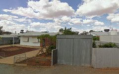 12 Dundas Avenue, Broken Hill NSW