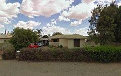 3 Dundas Avenue, Broken Hill NSW