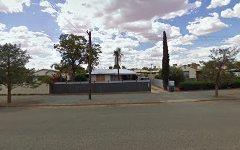 64 Knox Street, Broken Hill NSW