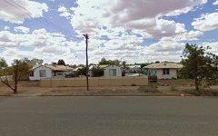 58 Knox Street, Broken Hill NSW
